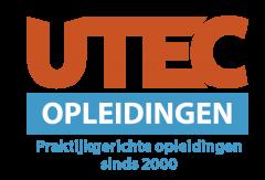 UTEC Opleidingen